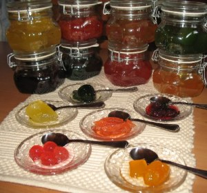 frutas_almibar