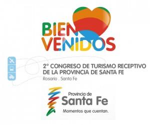 II Congreso Turismo Receptivo Santa Fe